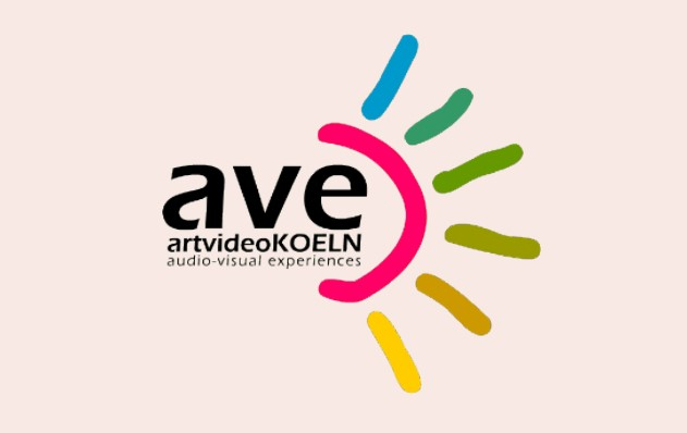 artvideoKOELN – audiovisual experiences
