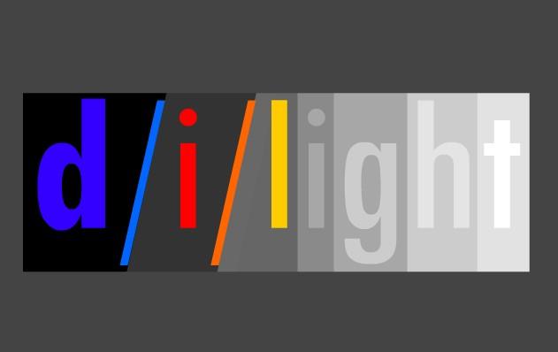 d/i/light – Dankness Into Light Festival