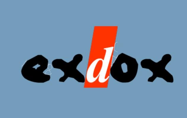 exDox