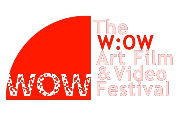 The W:OW Art Film & Video Festival