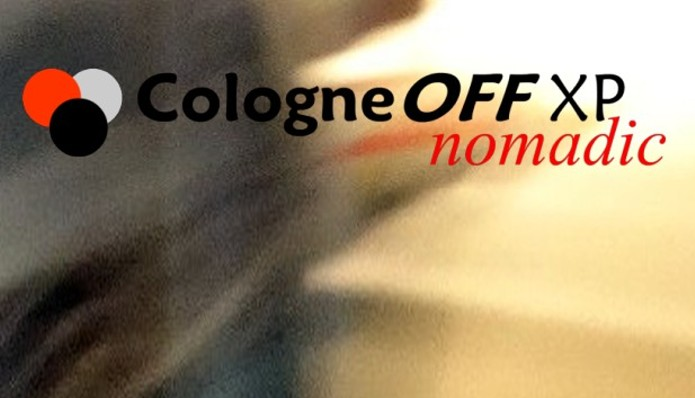 CologneOFF XP nomadic