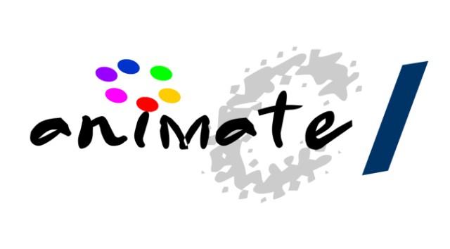 animateC1aa