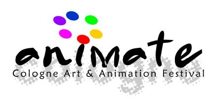animatecologne_logo_440
