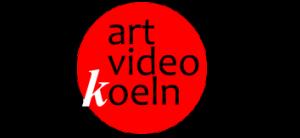 avk-logo_09_02_trans1-300x138.png