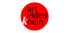 artvideoKOELN international
