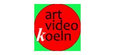 avk-logo_09_03_trans.png