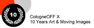 coff2014_10Y_large_cut_320