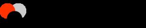 coff_int_fest_logo-300x59.png