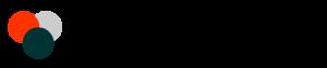 coff_logo_trans_01aa-300x63.png
