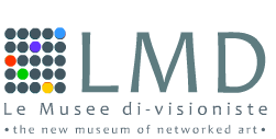 lmd_logo_trans_03