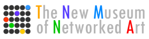 nmona-logo-300x79.png