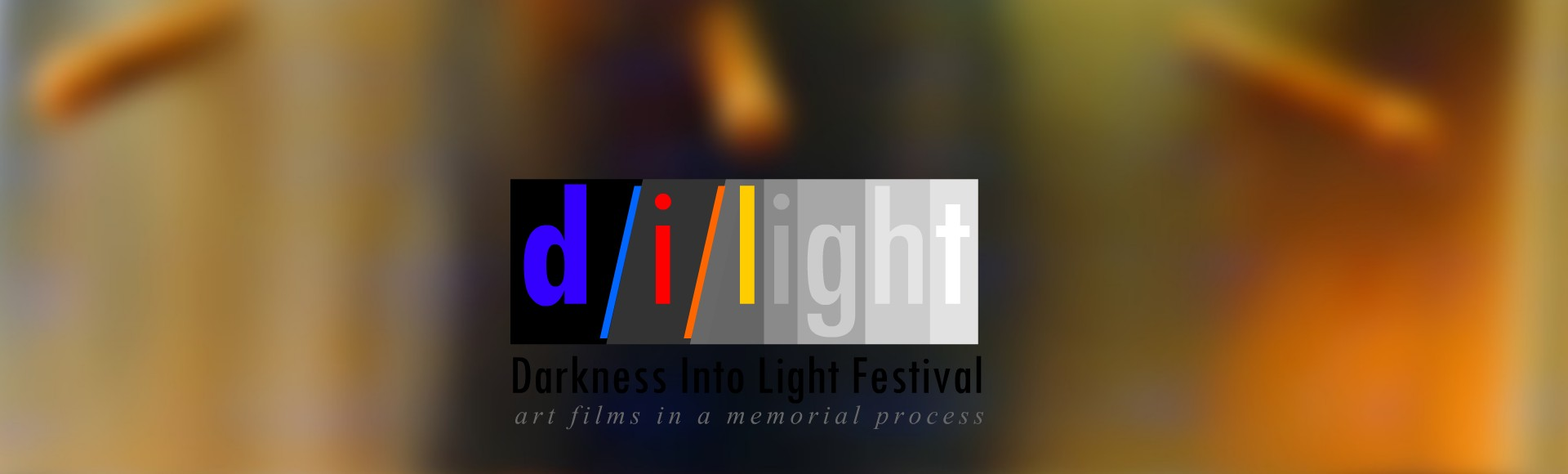 d/i/light - Darkness Into Light Festival