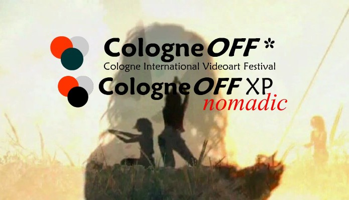 CologneOFF