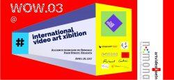 interationalvideo-art-xibition-wow-04