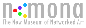 The NewMuseum of Networked Art