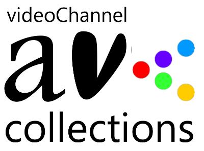 avc-vch-logo1.png