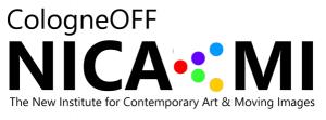 coff-nica-logo-600-300x111.png